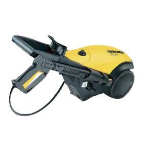 業務用冷水高圧洗浄機  HD 605