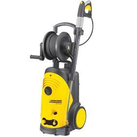 業務用冷水高圧洗浄機  HD 7/15CX