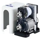 給湯給水補助加圧装置 ベビースイート  SFR形