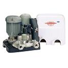 給水補助加圧装置 Newソフトカワエース NFD形