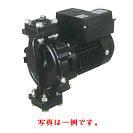 PBZ型 冷温水循環 屋外用(高揚程)