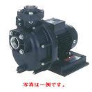 PSPZ型 0.2kW〜0.75kW