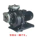 PSPZ型 1.5kW〜2.2kW