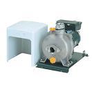 加圧給水装置 非自動タイプ