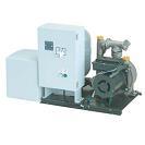 給水装置 自動単独タイプ 50Hz