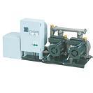 給水装置 自動交互タイプ 50Hz