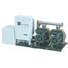 給水装置 自動交互並列タイプ 50Hz