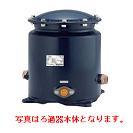 井戸用浄水器  ME-25V形