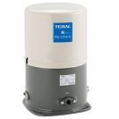 浅井戸用圧力タンク式ポンプ PG形