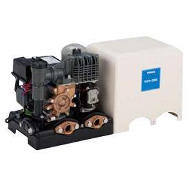 浅井戸用定圧給水ポンプ THP5形
