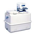 水道加圧装置 HPT+HPJS 400W型 三相200V 50Hz