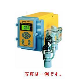 残留塩素計 RM-52-C3型