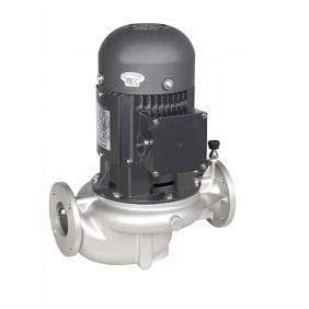 LPS-E型 ラインポンプ 60Hz  単相100V